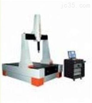 ELECTROMATIC RUNDEL测量仪器