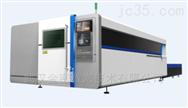500W/700W/1000W/1500W全包围激光切割机