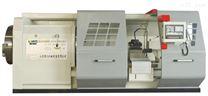 QLK1345C数控管子螺纹车床