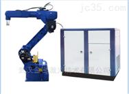 機器人激光金屬熔覆設備生產廠家