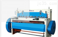 Q11-3×130剪板机