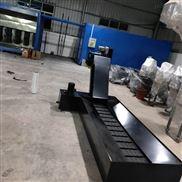 机床自动排屑机厂家