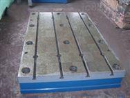 拼单走量铸铁试验平台现货供应2x5米