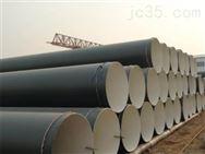 鱼台县ipn8710内壁防腐钢管执行标准