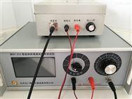 GB1410直显电阻率测试仪