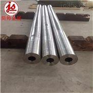 生产GH4738高温合金棒材带材锻件