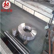 Incoloy 926高温合金板 棒材 无缝管