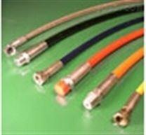 意大利OLEOTEC液压控制系统