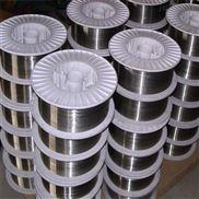 天泰MIG-347 ER347不锈钢气保焊丝生产厂家