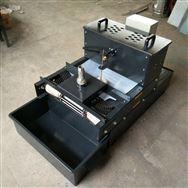 纸带过滤机定做厂家