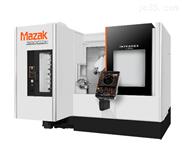 MAZAK车铣复合加工中心