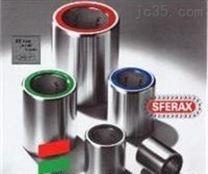 SFERAX轴承1017B