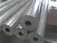 湖北16Mo3合金管产品可靠