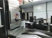 车桥加工设备 专机生产厂家 卧式车桥价格
