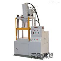 大型油压机,大型油压机厂商 龙门液压机