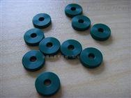 NBR橡胶进口平垫圈
