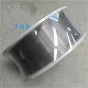 金桥JQ ER321不锈钢焊丝 实芯气保焊丝0.8