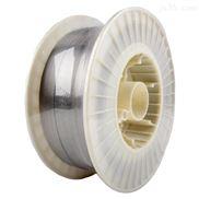 金桥JQ ER430不锈钢气保焊丝0.8 1.0 1.2