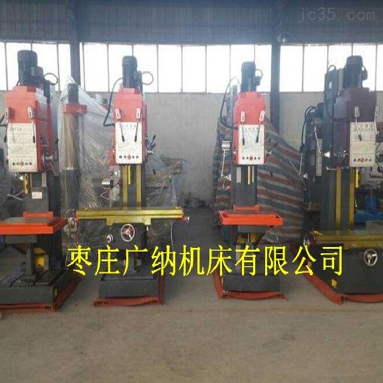 厂家直销立式钻床Z5140经济实用全磨齿轮