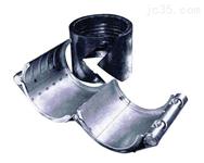 管道修补器-不锈钢管道 修补 器  新密市