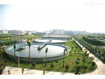 龙岩市小型农村生活污水处理设备