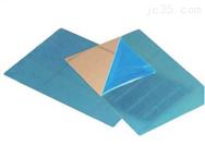 304镜面不锈钢、镜面PVD彩色、镜面研磨、