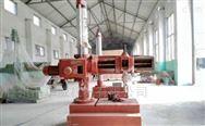 专业万向摇臂钻生产厂家 服务优质 技术到位