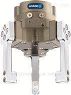 德国雄克schunk机械手LM 100-H200 0314068