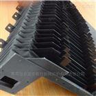 大族激光切割机风琴式防护罩