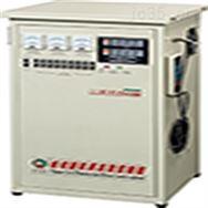 变频型线切割机床高效控制柜