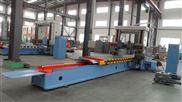 重型龙门刨床(900轨以上)厂