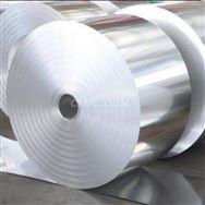 5052镜面铝板材 拉丝铝