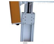 20w在线飞行光纤激光打标机生产厂家价格