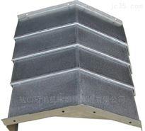 立加光机钢板防护罩