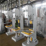 山东广速立钻数控Z5125小型立钻质保3年