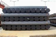天津直缝高频焊管厂家价格国标焊管非标规格