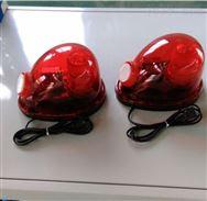35W功率|声光报警器RSG-145;AC220V