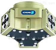 雄克schunk机械手 DPZ-plus 64-1-IS全系