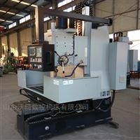 生產數控鉆床廠家ZK5150C數控立鉆