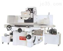 FGS-306MSl/WMI二手平面磨床