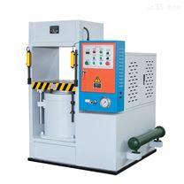 300吨框架油压机 YB-300T 定制各类液压机