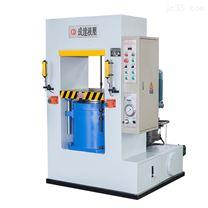 200吨框架油压机 YB-200A 立体式精密液压机