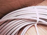 igus CF77.UL.D德国易格斯高柔性控制电缆