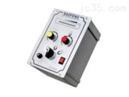 磁力可调控制器