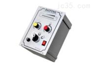 磁力可調控制器
