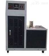 DWC-100DWC-100冲击试验低温仪