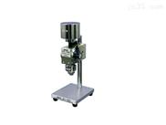 名人娱乐登录网址ASKER高分子橡胶硬度计测试台CL-150H