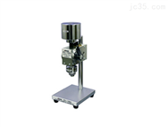 日本ASKER高分子橡胶硬度计测试台CL-150H