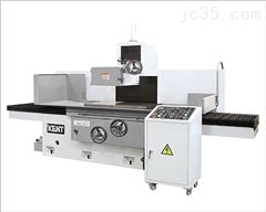 KGS-510AH/AHD建德平面磨床