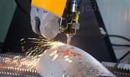 Robot-Cut机器人